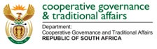 Cooperative governance & traditional affairs