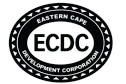 Eastern cape development corporation