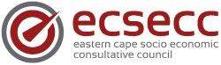 Eastern cape socio economic consultative council