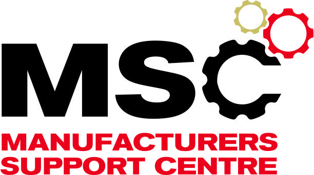 Manufacturers Support Centre